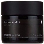 Perricone Md Precision Reserve Review