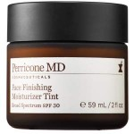 Perricone MD Face Finishing Moisturizer Tint Review