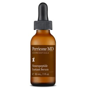 Perricone MD Neuropeptide Instant Serum Review