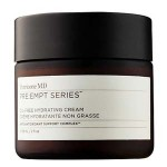 PERRICONE MD OIL-FREE HYDRATING CREAM REVIEW