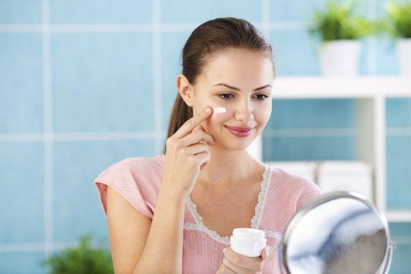 Pimple Care