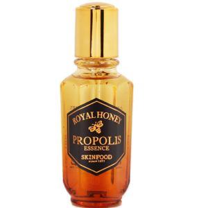 royal honey how to use