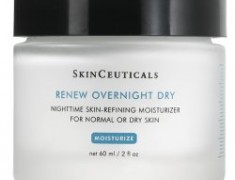 SKINCEUTICALS RENEW OVERNIGHT DRY REVIEW