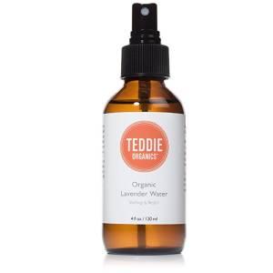 Teddie Lavender Alcohol Free Toner Review