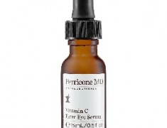 PERRICONE MD VITAMIN C ESTER EYE SERUM REVIEW