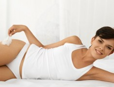 What Is The Purpose Of Pubic Hair? Little Known Facts About Pubic Hair