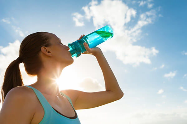 keep-your-body-hydrated