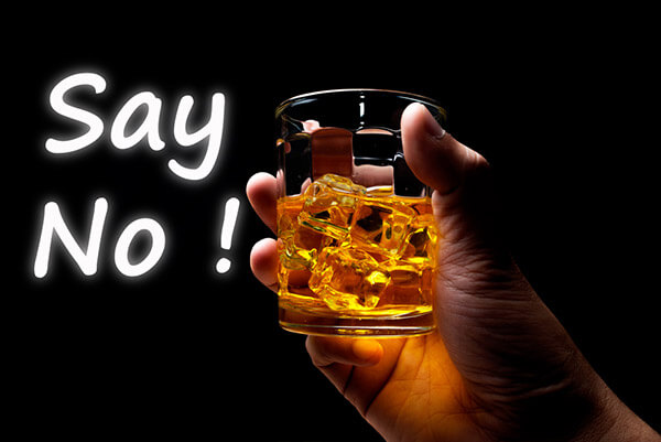 decrease-alcohol-consumption