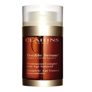 Clarins Age Control Serum