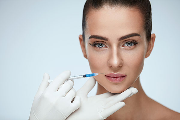 Cortisone Injections