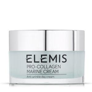 elemis-marine-cream