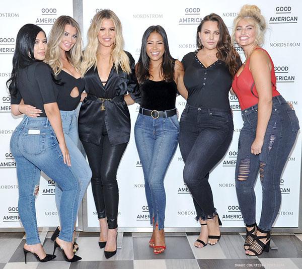 hloé-kardashian's-jeans-line