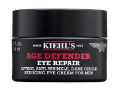 KIEHL'S SINCE 1851 AGE DEFENDER EYE REPAIR REVIEW