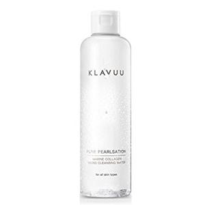 Klavuu Cleansing Water
