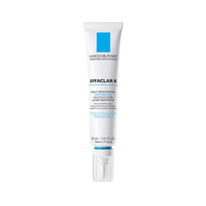 la roche posay effaclar review would you recommend this. Black Bedroom Furniture Sets. Home Design Ideas