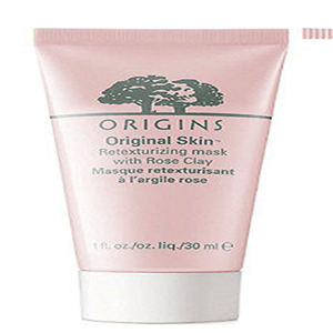 Origins Original Skin Rose