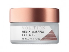 Volition Beauty Helix AM/PM Eye Gel Review