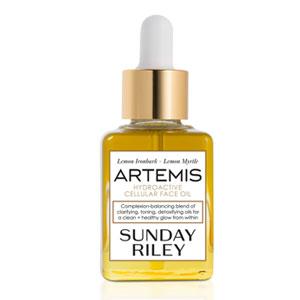 Artemis Sunday Riley Face Oil