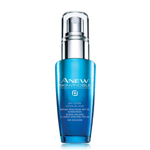 avon-skinvincible-day-lotion