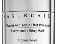 Chantecaille Bio Lift Face Mask Review