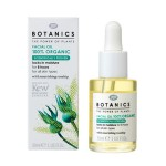 Boots Botanics Facial Oil Review