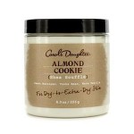 Carol's Daughter Almond Cookie Shea Souffle Review
