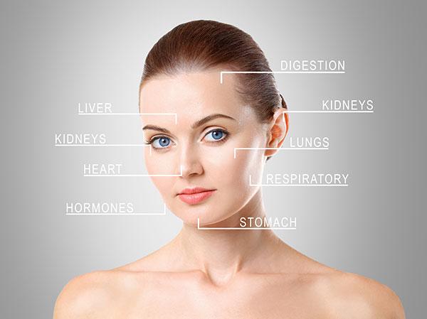 Causes of ingrown hairs