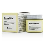 Dr. Jart+ Ceramidin Oil Balm Review