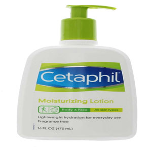 cetaphil-daily-hydrating-lotion