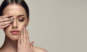 Do Eyelashes Grow Back? 5 Things You Need To Know About Eyelashes