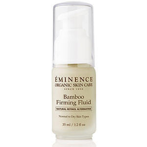 eminence-bamboo-firming-fluid