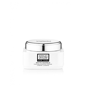 Erno Laszlo White Marble Review Does It Really Work As
