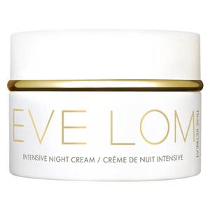 eve-intensive-night-cream