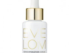 Eve Lom Intense Hydration Serum Review