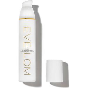 eve-lom-oil-free-moisturiser