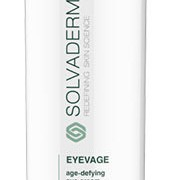 Solvaderm's Eyevage Review (2018 UPDATED): Does It Really Works?