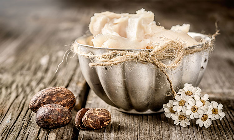 benefits-of-shea-butter