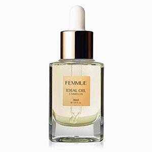 femmue-ideal-oil