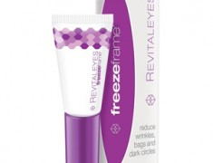 FREEZE FRAME REVITALEYES REVIEW