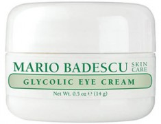Mario Badescu Glycolic Eye Cream Review