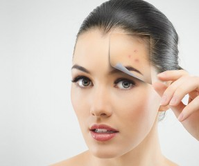 How To Get Rid Of Bumps On Face: 5 Most Effective Ways To Treat