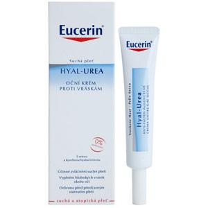 Eucerin Hyal-Urea Eye Creme