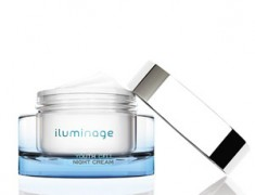 ILLUMINAGE YOUTH CELL NIGHT CREAM REVIEW