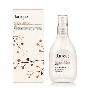 jurlique-purely-age-defying