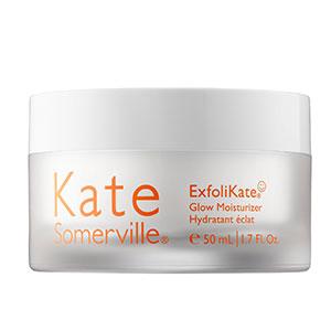 Kate Somerville Exfolikate Glow