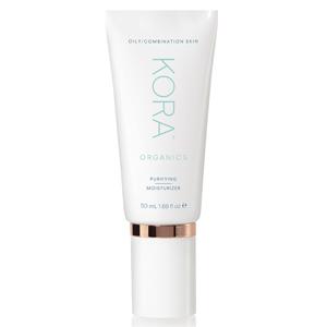 kora-purifying-moisturizer
