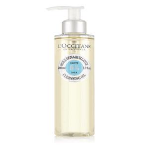 l_occitane-shea-cleansing-oil