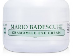 Mario Badescu Chamomile Eye Cream Review