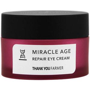 miracle-age-repair-eye-cream