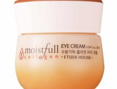Moistfull Collagen Eye Cream Review